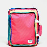 Mokuyobi Threads Multi-Color Bedford Bag - Urban Outfitters