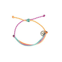 Pura Vida - Baby Original Bracelet | Wish You Were Here