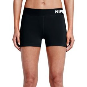 Nike Women's 3'' Pro Cool Compression Shorts| DICK'S Sporting Goods