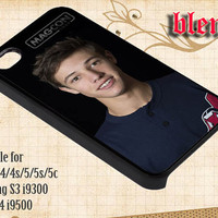 cameron dallas magcon for iPhone 4/4S,iPhone 5,iPhone 5S,iPhone 5C,samsung galaxy S3 i9300 / S4 i9500