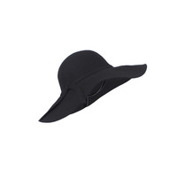 ROUND HAT (5 colors)