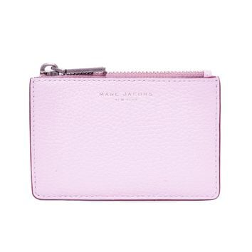 Recruit Top Zip Multi Wallet