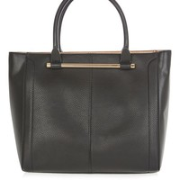 HALO Bar Handle Holdall - New In