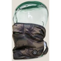 Volcom V.Co Tie Up Facemask