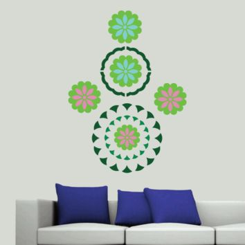 Easy diy wall art ideas,FDS-85