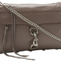 Rebecca Minkoff Mac Daddy Shoulder Bag