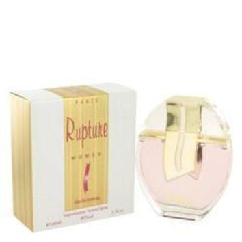 Rupture Eau De Parfum Spray By YZY Perfume
