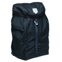Epperson Mountaineering // Climb Pack - Black