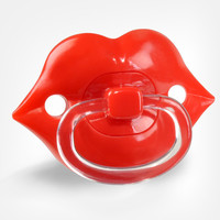 Chill Baby Pacifier