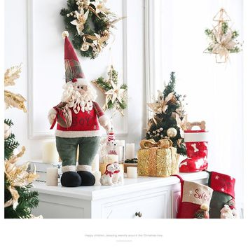Christmas Hanging Decoration for Home