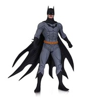 DC Comics Designer Series 1 Batman by Jae Lee Figure