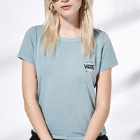 graphic tee women at PacSun.com