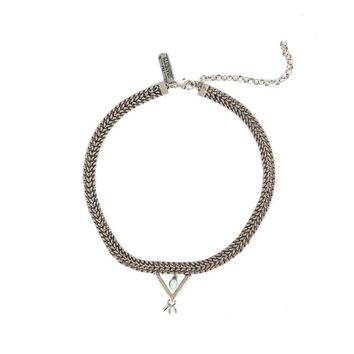 Sundrop Choker (view more colors)