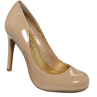 Jessica Simpson Shoes, Calie Pumps - Shoes - Macy's
