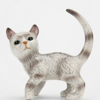 Urban Outfitters - Plum & Bow Cat Ring Holder