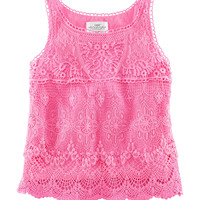 Kids | Girls Size 18m-8y | H&M GB