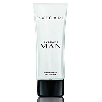 Bvlgari Man After Shave - 3.4-oz. After Shave