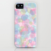 Lavender Pebbles iPhone 5 Case, iPhone 4, iPhone 4s, Samsung Galaxy s4 Case, Galaxy s5, iPhone5 Case, iPhone 5c, iPhone 5s