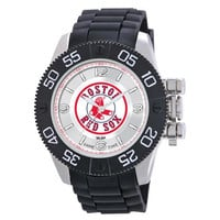 Boston Red Sox MLB Beast Series