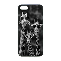 Giraffe,Iphone 5C case,iphone 5S case,iphone 5 case,Samsung note3 case,Samsung S3,Samsung S4 case,Samsung note2 case,Samsung s4 active case