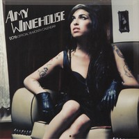 Amy Winehouse Calendar