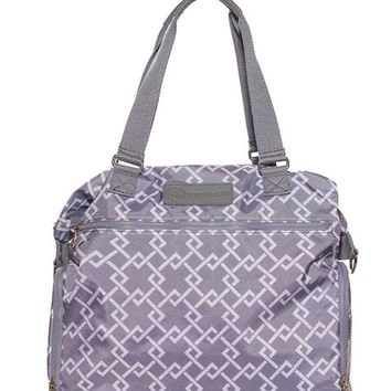 Lizzy Breast Pump Bag