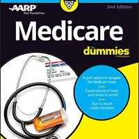 Medicare for Dummies 2