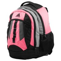 adidas Hickory Backpack at Foot Locker