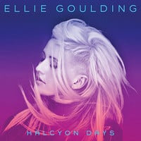 Walmart: Halcyon Days (Deluxe Edition) (2CD)