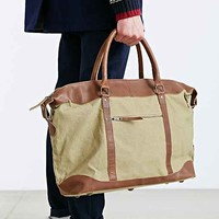 United By Blue Trafford Weekender Bag-