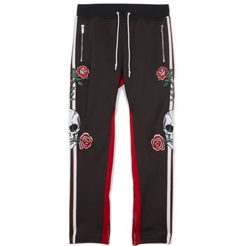 Panther Track Pants