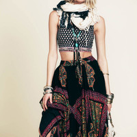 #spellfestivalstyle « Spell & the Gypsy Collective.