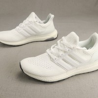 Adidas Women Men Fashion relaxation exercise shoes