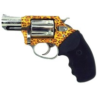 Charter Arms 53889 Leopard Revolver