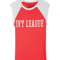 Ivy League Tee