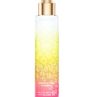 Summer Sun 2-in-1 Hair and Body Oil - VS Fantasies - Victoria's Secret