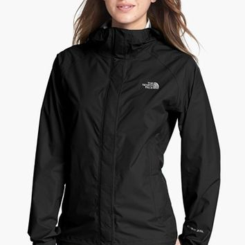 The North Face Women's 'Venture' Jacket,