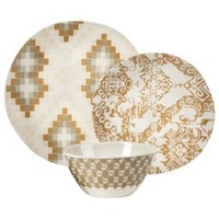 Threshold™ Dinnerware Set of 12