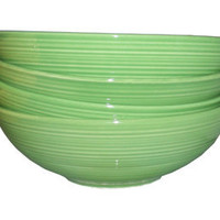The Conran Shop Online - Boulevard Dinnerware
