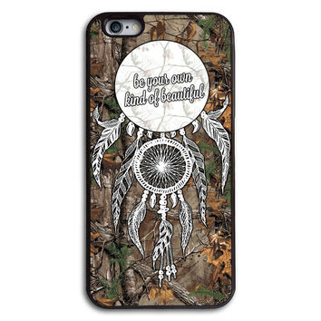 DreamCatcher Case for iPhone and Samsung Series,More Phone Models For Choice