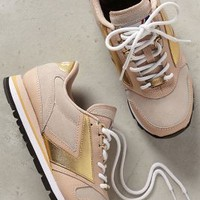 Brooks Coffeehouse Chariot Sneakers