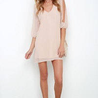 Spring Dresses, Fashion & 2016 Fashion Trends at Lulus.com - Page 4