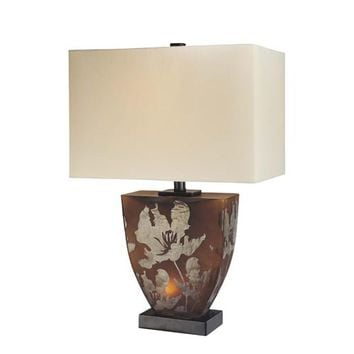 Best Amber Lamp Shade Products On Wanelo
