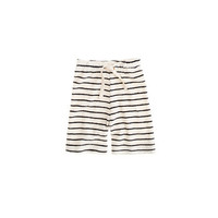 crewcuts Nature Baby Terry Short