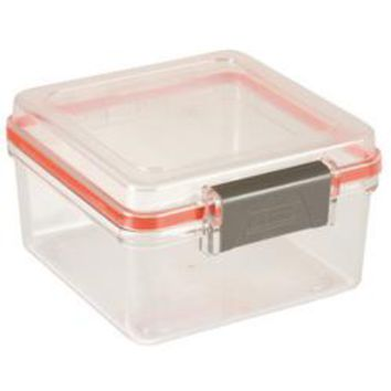 Watertight Container Large