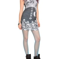 Star Wars Her Universe Stormtrooper Dress | Hot Topic