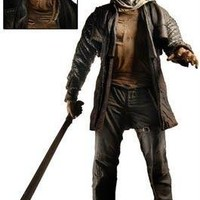 NECA Friday the 13th Action Figure Jason Voorhees 2009 Remake