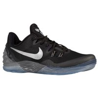 Nike Kobe Venomenon 5 - Men's at Champs Sports