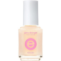 Grow Stronger Base Coat