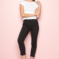 Marla Pants - Bottoms - Clothing